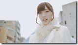 AKB48 in 1 149 Renai Sousenkyo PS3 (198)