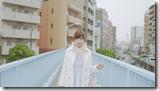 AKB48 in 1 149 Renai Sousenkyo PS3 (199)