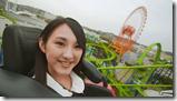 AKB48 in 1 149 Renai Sousenkyo PS3 (19)