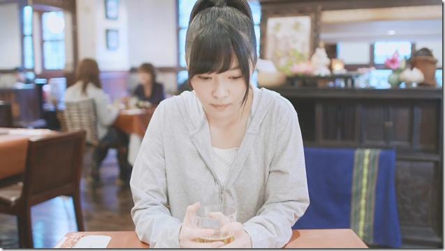 AKB48 in 1 149 Renai Sousenkyo PS3 (1)
