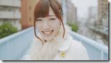 AKB48 in 1 149 Renai Sousenkyo PS3 (200)