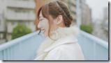 AKB48 in 1 149 Renai Sousenkyo PS3 (201)