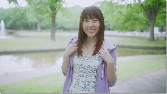AKB48 in 1 149 Renai Sousenkyo PS3 (202)