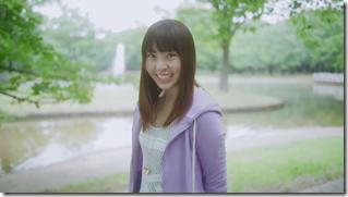 AKB48 in 1 149 Renai Sousenkyo PS3 (203)