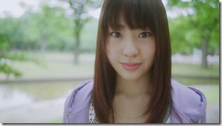 AKB48 in 1 149 Renai Sousenkyo PS3 (204)