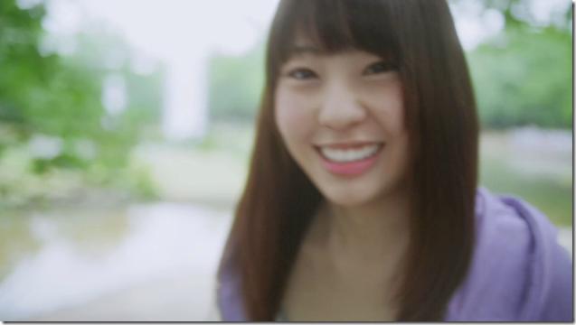 AKB48 in 1 149 Renai Sousenkyo PS3 (205)