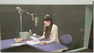 AKB48 in 1 149 Renai Sousenkyo PS3 (206)