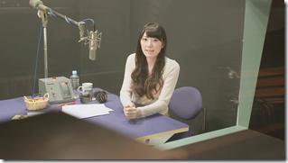 AKB48 in 1 149 Renai Sousenkyo PS3 (207)