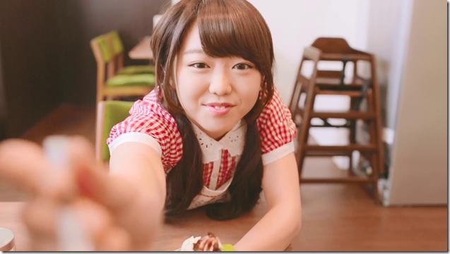 AKB48 in 1 149 Renai Sousenkyo PS3 (208)