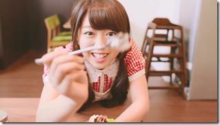 AKB48 in 1 149 Renai Sousenkyo PS3 (209)