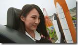 AKB48 in 1 149 Renai Sousenkyo PS3 (20)