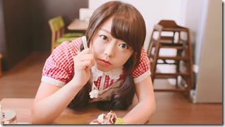 AKB48 in 1 149 Renai Sousenkyo PS3 (210)