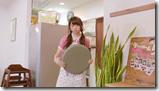 AKB48 in 1 149 Renai Sousenkyo PS3 (211)