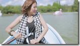 AKB48 in 1 149 Renai Sousenkyo PS3 (212)