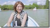 AKB48 in 1 149 Renai Sousenkyo PS3 (213)