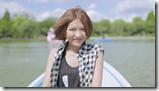 AKB48 in 1 149 Renai Sousenkyo PS3 (214)