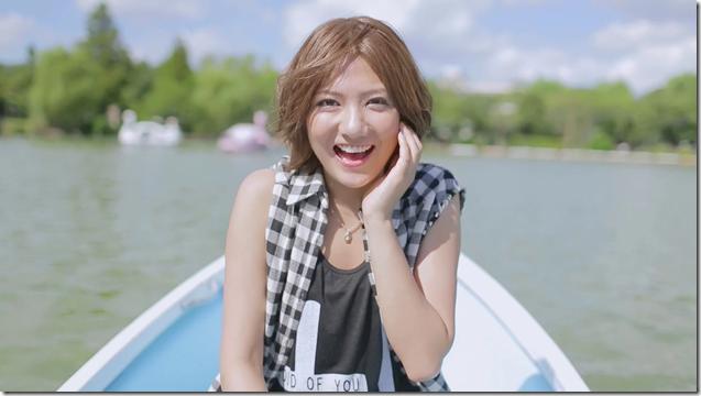 AKB48 in 1 149 Renai Sousenkyo PS3 (215)