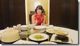 AKB48 in 1 149 Renai Sousenkyo PS3 (217)