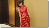 AKB48 in 1 149 Renai Sousenkyo PS3 (218)