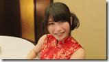 AKB48 in 1 149 Renai Sousenkyo PS3 (219)