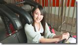 AKB48 in 1 149 Renai Sousenkyo PS3 (21)