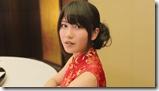 AKB48 in 1 149 Renai Sousenkyo PS3 (220)