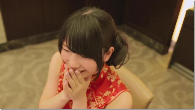 AKB48 in 1 149 Renai Sousenkyo PS3 (221)