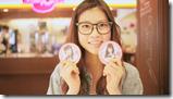 AKB48 in 1 149 Renai Sousenkyo PS3 (222)
