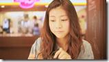 AKB48 in 1 149 Renai Sousenkyo PS3 (223)