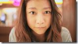 AKB48 in 1 149 Renai Sousenkyo PS3 (224)