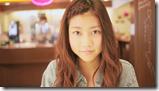 AKB48 in 1 149 Renai Sousenkyo PS3 (225)