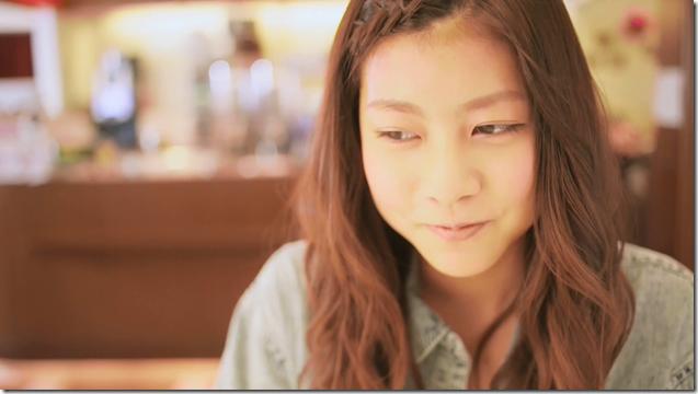 AKB48 in 1 149 Renai Sousenkyo PS3 (226)