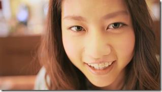 AKB48 in 1 149 Renai Sousenkyo PS3 (227)