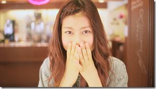 AKB48 in 1 149 Renai Sousenkyo PS3 (228)