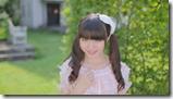 AKB48 in 1 149 Renai Sousenkyo PS3 (229)