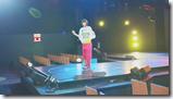AKB48 in 1 149 Renai Sousenkyo PS3 (22)