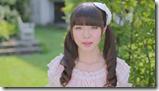 AKB48 in 1 149 Renai Sousenkyo PS3 (230)