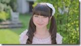 AKB48 in 1 149 Renai Sousenkyo PS3 (231)