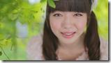 AKB48 in 1 149 Renai Sousenkyo PS3 (232)