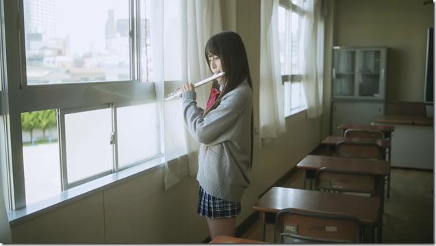 AKB48 in 1 149 Renai Sousenkyo PS3 (233)