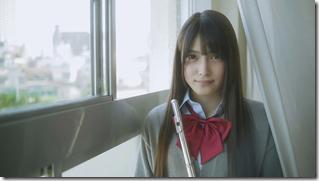 AKB48 in 1 149 Renai Sousenkyo PS3 (235)