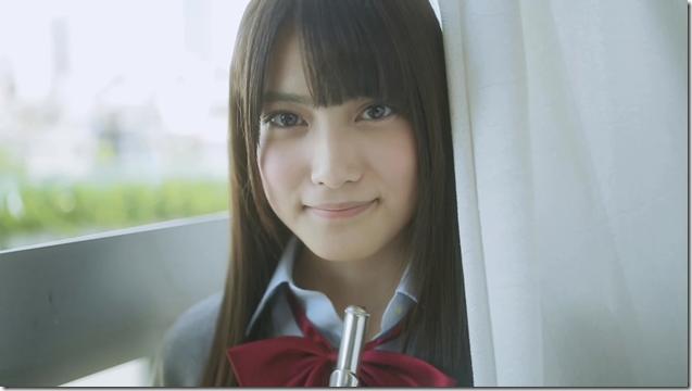 AKB48 in 1 149 Renai Sousenkyo PS3 (236)