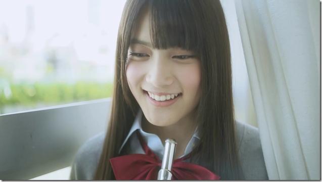 AKB48 in 1 149 Renai Sousenkyo PS3 (237)