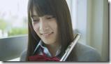 AKB48 in 1 149 Renai Sousenkyo PS3 (238)
