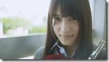 AKB48 in 1 149 Renai Sousenkyo PS3 (239)
