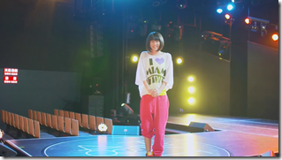 AKB48 in 1 149 Renai Sousenkyo PS3 (23)