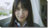 AKB48 in 1 149 Renai Sousenkyo PS3 (240)