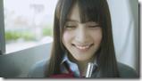 AKB48 in 1 149 Renai Sousenkyo PS3 (241)