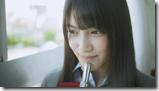 AKB48 in 1 149 Renai Sousenkyo PS3 (242)