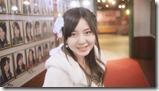 AKB48 in 1 149 Renai Sousenkyo PS3 (243)